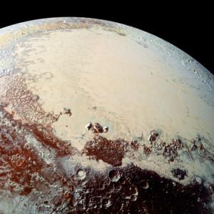 UNErecadr-Pluton-NewHorizons-300x300