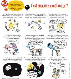 dossier_BD_exoplanete.jpg